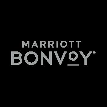 Trabajamos_Marriott