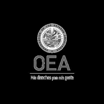 Trabajamos_OEA