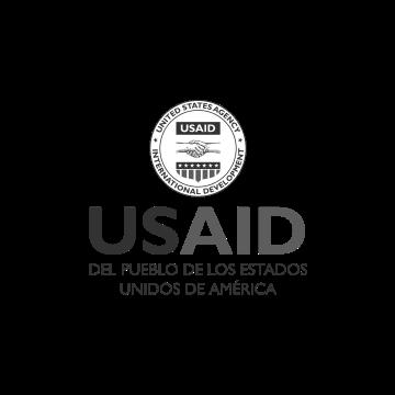 Trabajamos_USAIDMexico