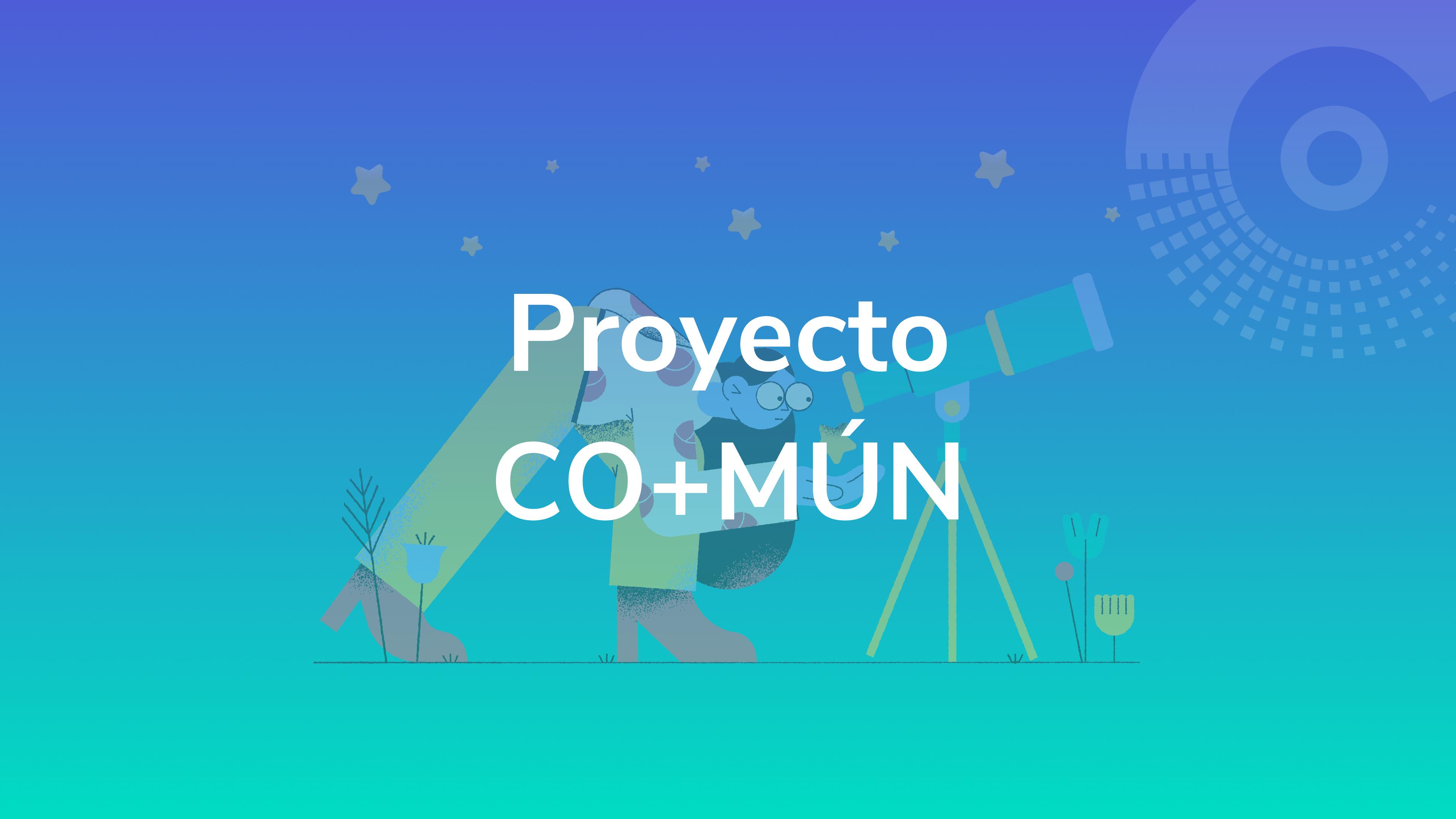Proyectos_CO+MUN_T2