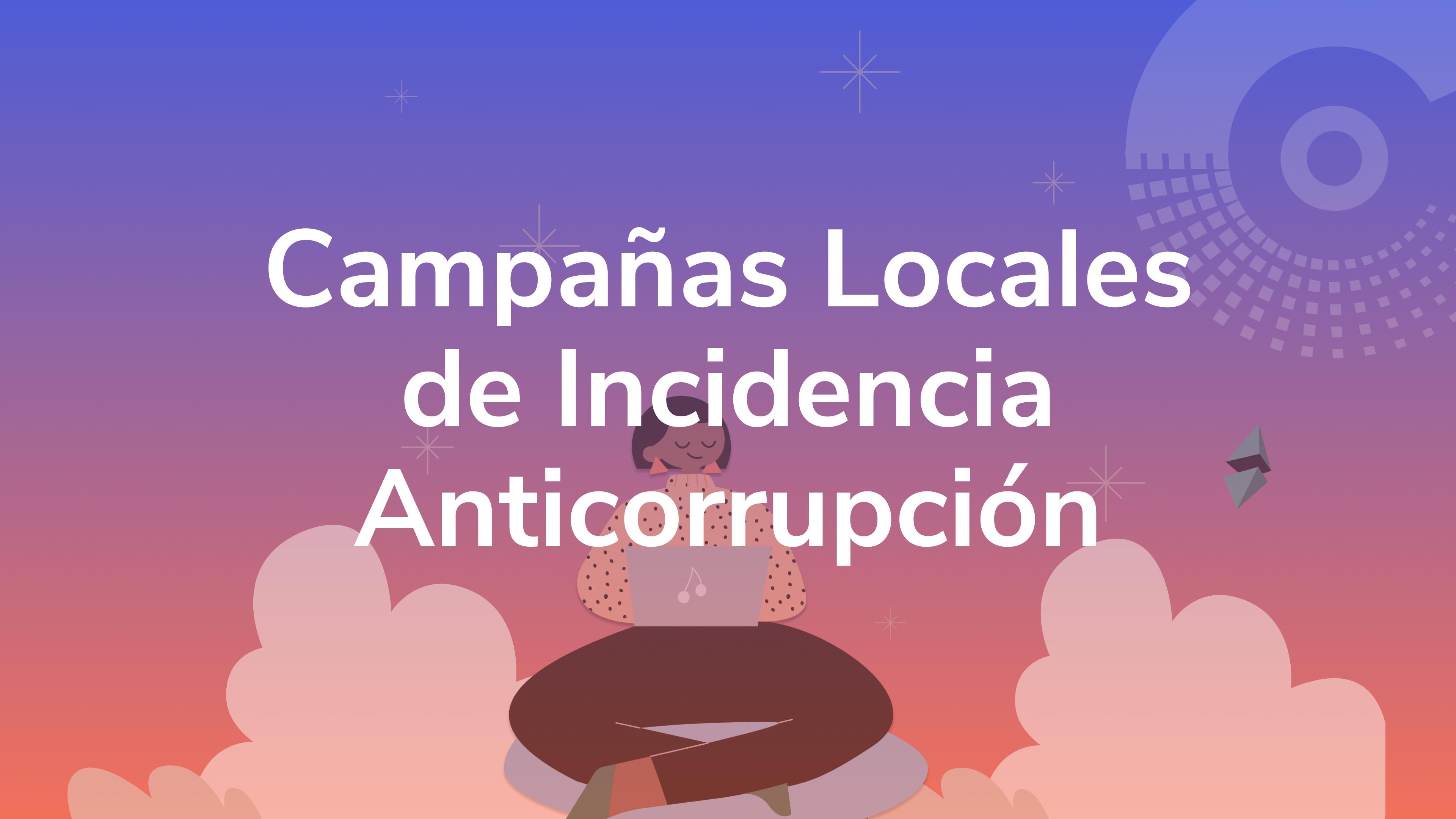Proyectos_Campaña de Incidencias